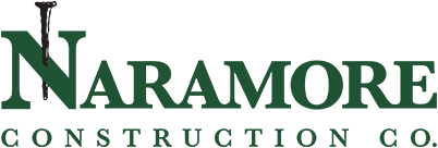 Naramore Construction Co.
